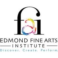 Edmond Fine Arts Institute to Present SEUSSICAL JR. Photo