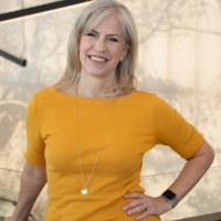 Stages St. Louis Announces New Artistic Director Photo