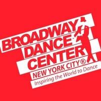 Broadway Dance Center Hosts Fundraiser Classes For Beirut With Tiler Peck, Sheila Bar Photo