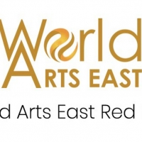 New Dance Studio, World Arts East, Comes to Red Hook Photo