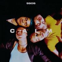 5 Seconds Of Summer Release New Album C A L M Photo