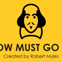 Jack Baldwin, Lynsey Beauchamp and More to Star in THE SHOW MUST GO ONLINE Livestream Photo