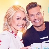 Scoop: Upcoming Guests on LIVE WITH KELLY AND RYAN, 9/16-9/20