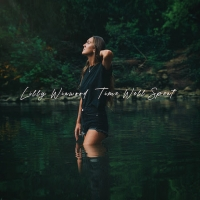 Lilly Winwood Gears Up To Release Debut Album 'Time Well Spent' Photo