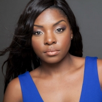 Joaquina Kalukango Will Star in PARADISE SQUARE Opening on Broadway March 20 Photo