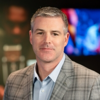 HARMAN Pro Announces New Division President