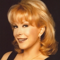 Hollywood TV Icon Barbara Eden Kicks Off Fall Tour Of A.R. Gurney's LOVE LETTERS Photo
