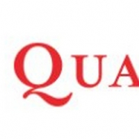 Quantum Theatre Announces Stewart Urist As New Executive Director Photo