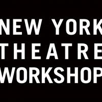 New York Theatre Workshop Announces Streaming Release of SANCTUARY CITY Photo