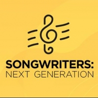 The ASCAP Foundation Presents SONGWRITERS: NEXT GENERATION Photo