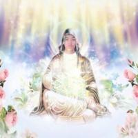 Thaiboy Digital to Release Debut Album LEGENDARY MEMBER Photo