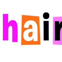 HAIRSPRAY to Open at The London Coliseum April 2021 Photo