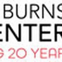 Congressman Mondaire Jones Announces NEA Grant for Jacob Burns Film Center Photo