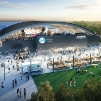 Live Nation Signs Exclusive Booking Deal for New St. Louis Concert Venue