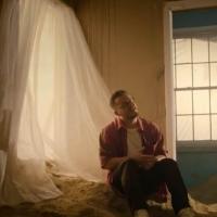 Sam Feldt & Sam Fischer Release Video for 'Pick Me Up' Photo