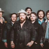 Nathaniel Rateliff & The Night Sweats Confirm Tour with Bob Dylan