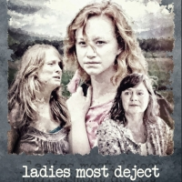 Martha Elcan's LADIES MOST DEJECTTo Screen At The 3rd Annual Female Filmmakers Fuse Photo