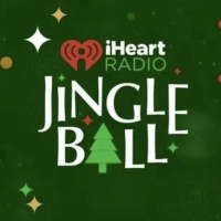 Dua Lipa, Ed Sheeran, Lil Nas X & More to Headline 2021 JINGLE BALL Tour; Full Schedule & Photo