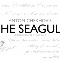 New Muses' THE SEAGULL To Open August 9 At Tacoma's Dukesbay Theater Photo