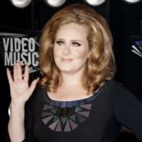 Adele Reveals She Has 'No Idea' When Her Album Will Be Released Photo