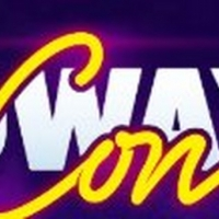 BEETLEJUICE Joins BroadwayCon 2020 MainStage Lineup