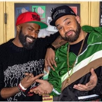 Showtime Announces Premiere Date for Return of DESUS & MERO Photo