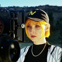 Tessa Violet Debuts Official Video for 'Games' Photo