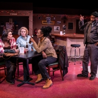 BWW Review: SWEAT at Profile Theatre Photo