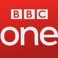 BBC One Commissions New Drama SHOWTRIAL From the Producers of LINE OF DUTY and BODYGUARD