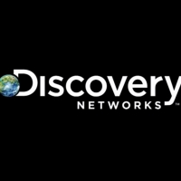 Ina Garten Expands Relationship with Discovery Inc. Across All Platforms with Multi-Year D Photo