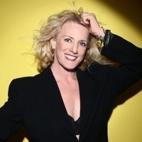 The Green Room 42 Presents Pioneering Comedian Suzanne Westenheofer
