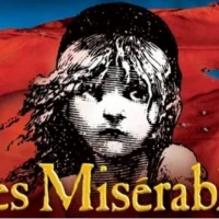 Around 1,400 Audition for Upcoming Production of LES MISERABLES in South Korea Photo