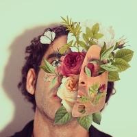 Electronic Artist Gidon Schocken Shares Track 'Sunn Ft. Afik Doari'