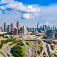 BroadwayWorld Seeks Contributors In Atlanta Photo
