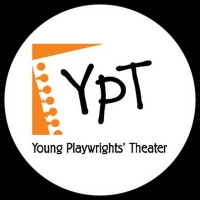 Young Playwrights' Theater Announces 2020-21 Young Playwrights in Progress Photo