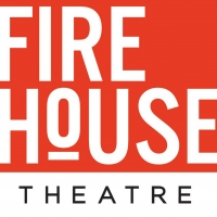 Firehouse Theatre Announces Richmond Premiere of ANN