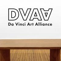 Philadelphia's Da Vinci Art Alliance Launches New #DaVinciAtADistance Visual Program