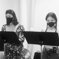 VIDEO: Inside The Rehearsal Room For WOMEN OF THE WINGS VOLUME III at Feinstein's/54  Photo