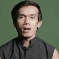 VIDEO: Ballet Philippines Dancers Go Behind the Scenes of Performance atY Space at the Yu Photo