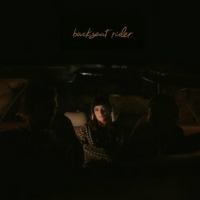 Sara Kays Releases New Single 'Backseat Rider' Photo