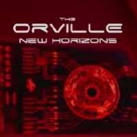 VIDEO: Hulu Reveals Season 3 Teaser for THE ORVILLE: NEW HORIZONS Photo