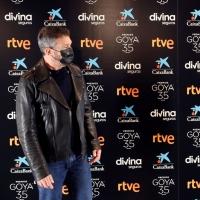 Los Goya tendrán una gala híbrida con actuaciones en directo y nominados en casa Photo