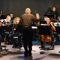 Heart of Texas Orchestra to Perform at the Hill Country Community Theatre
