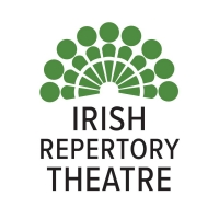 Irish Rep Announces Extension for THEATRE @ HOME WINTER FESTIVAL Photo