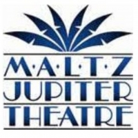 THE MUSIC MAN Will March Onto the Maltz Jupiter Theatre  Stage this Spring Photo