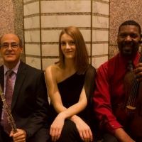 The OMNI Ensemble Begins Its 37th Season