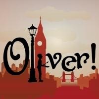 Temple Theatre Announces Cast For OLIVER! Photo