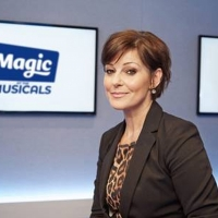 'Magic At The Musicals' is a New Radio Station Dedicated To Musicals