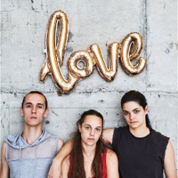 Fortyfivedownstairs' 2019 Program Receives 25 Green Room Award Nominations Photo