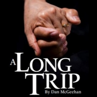 Brainerd Community Theatre Presents A LONG TRIP Live on Zoom Photo